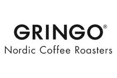 gringo specialty coffee subscription norway