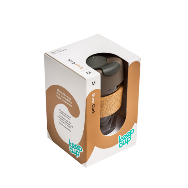 packaging_brew_cork_m_front_01_5